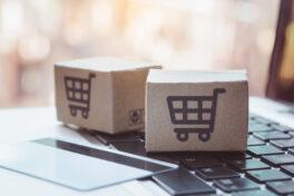 Kaufverhalten der jungen Generation: Wie werden Händler ihren Anforderungen gerecht?