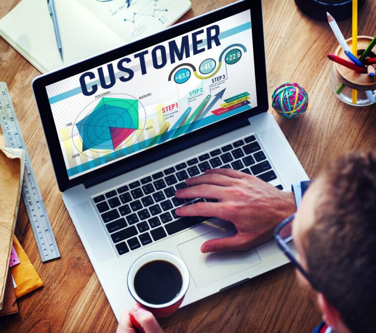 Adressdaten sinnvoll nutzen: Deshalb verschenken viele Händler noch Potential