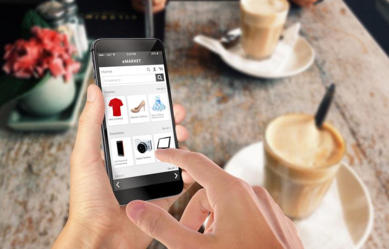 Smart-Shopping-Kampagnen