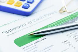 Finanzplan Unternehmen