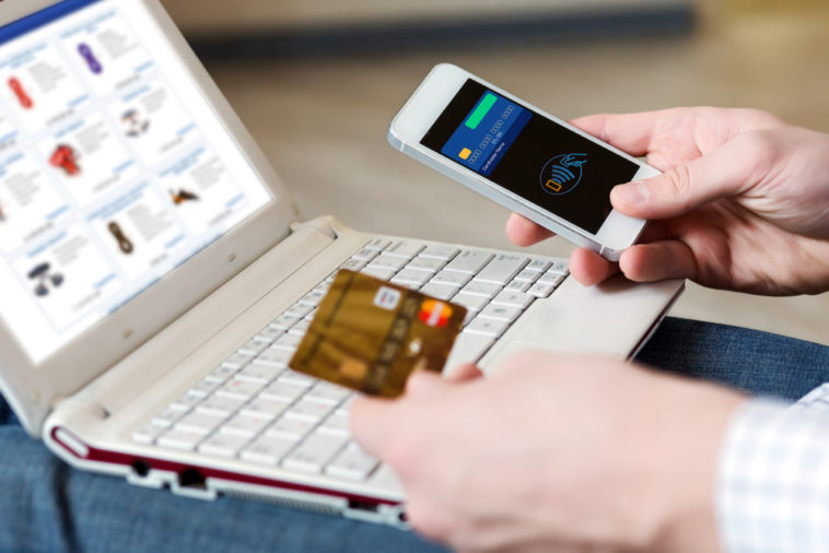 Instant-Payment: 4 Vorteile der Echtzeitüberweisung