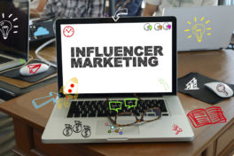 Influencer-Trends
