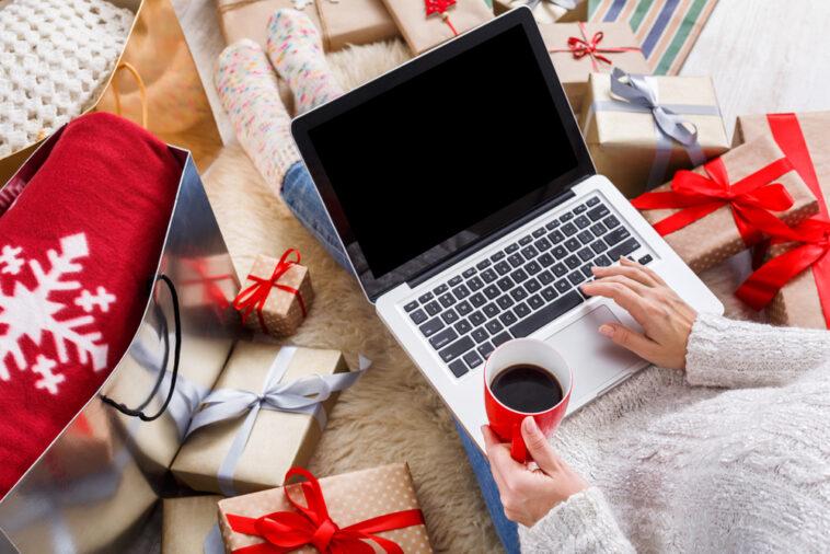 Saisongeschäft im Onlinehandel: 5 Tipps, wie Händler sich am besten vorbereiten