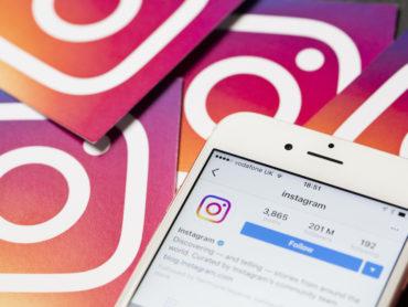 Sicherheitscheck: Instagram führt neues Feature für Kontoschutz ein
