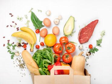 Kaufverhalten nach Corona: Auch im Lebensmittelhandel deutliche Veränderungen