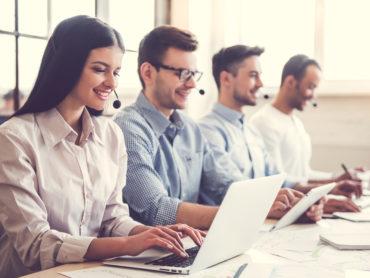 Kundensupport: Neue Suite mit leistungsstarker Messaging-Lösung
