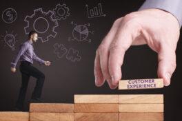 E-Commerce KMUs