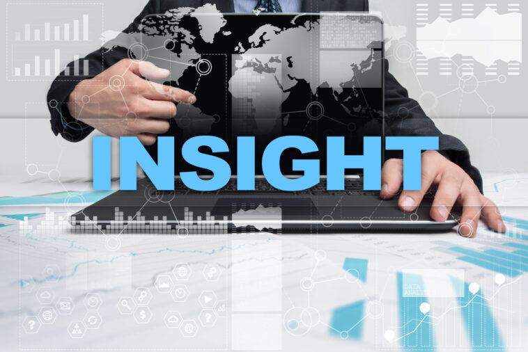 Market Insights