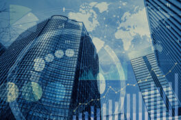 Fintech-Start-up startet in Deutschland durch –Automatisierte Online-Zahlungslösungen