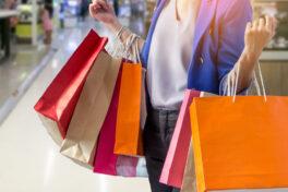 Revenge Shopping nach Corona –Ist der Trend schon wieder vorbei?
