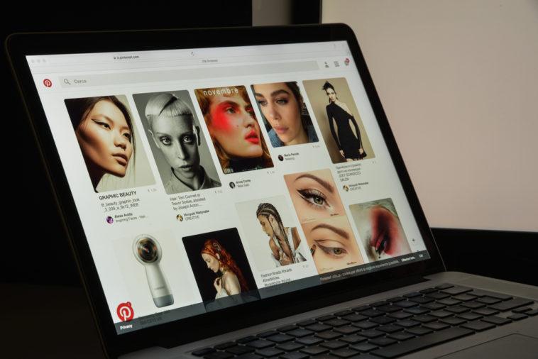 Pinterest-Trends 2021