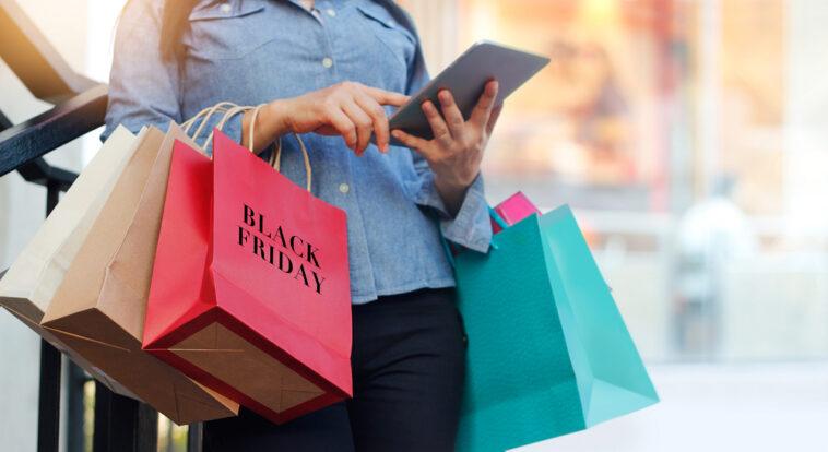 Black Friday 2021: 46% der Marketer weltweit erwägen, Verkaufsaktionen abzusagen