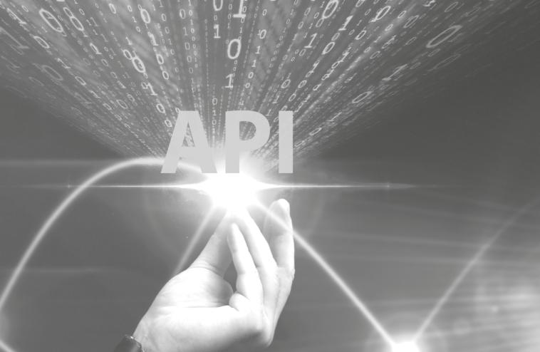 Open Banking API