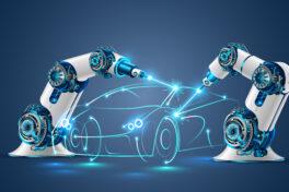 Digitalisierung in der Automobilindustrie –Wie Händler jetzt auf Trends reagieren