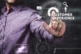 Customer Experience nach Corona – So treibt die Pandemie den Onlinehandel voran