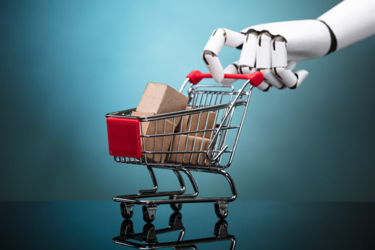 Die Zukunft des E-Commerce: Welche Herausforderungen Händler erwarten