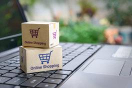 Onlinehandel Onlineshops kostenlos einrichten