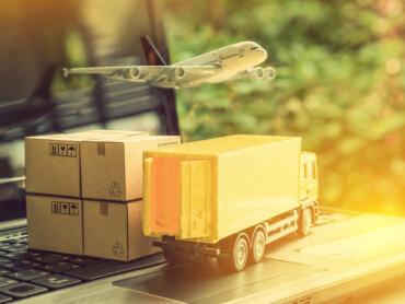 Nachhaltige Beschaffung: Neue Regelungen für Lieferketten in der Europäischen Union