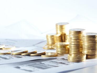 Unternehmensfinanzierung: Finanzlücke bei Onlinehändlern schon vor der Corona-Krise