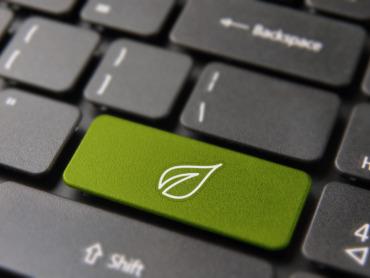 Produktlebenszyklus verlängern: So gelingt mehr Nachhaltigkeit im E-Commerce