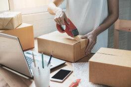 Berufe im E-Commerce