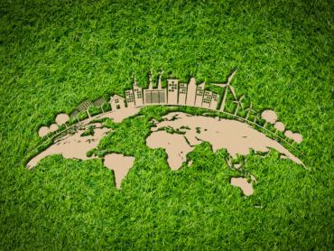 Nachhaltigkeit im Supply Chain Management: Kaum ein Unternehmen erfasst CO2-Bilanz