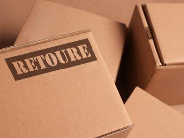 Retourenmanagement: Trusted Returns erweitert Plattform um Logistik