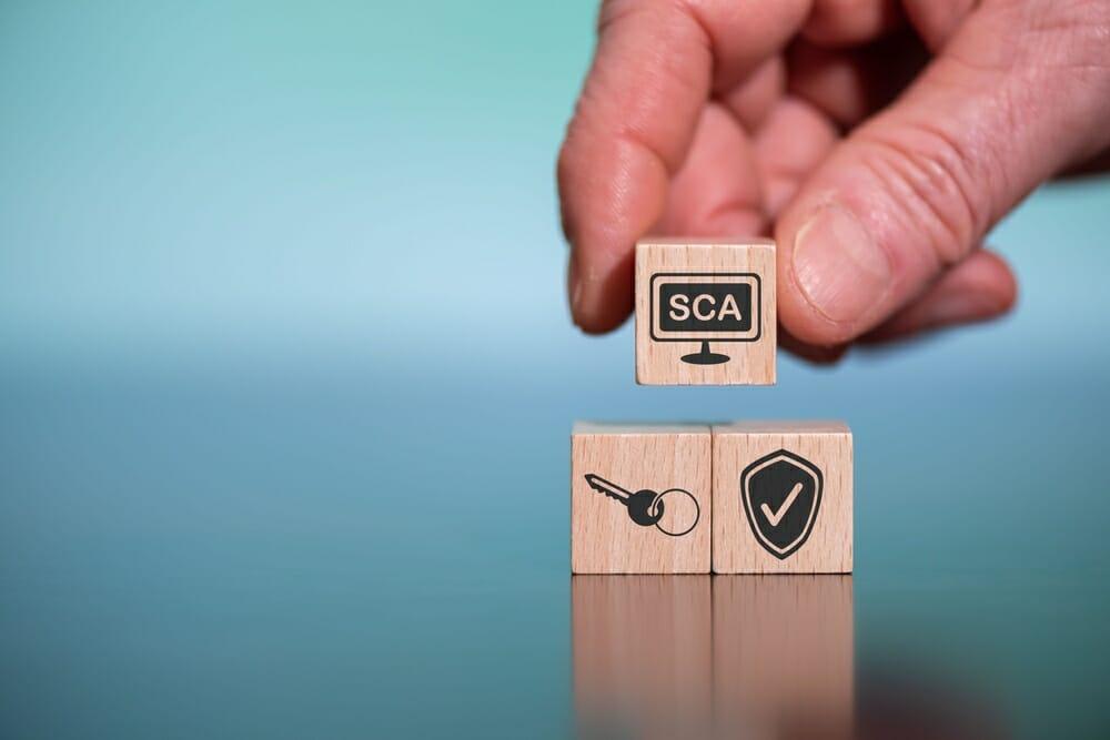 E-Payment-Netcetera-unterst-tzt-H-ndler-mit-risikobasierter-Authentifizierung-von-Inform