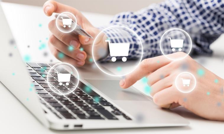 Shopware E-Commerce