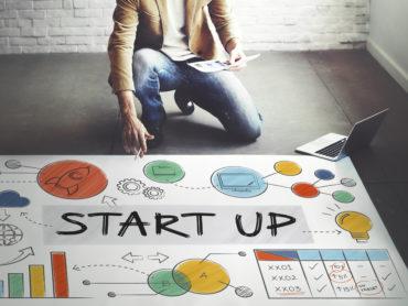 Start-ups retten: So setzen sich Business Angels ein und hoffen auf staatliche Hilfe