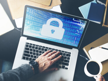 Datenschutz – wem die Deutschen am meisten vertrauen und wo sie vorsichtig sind