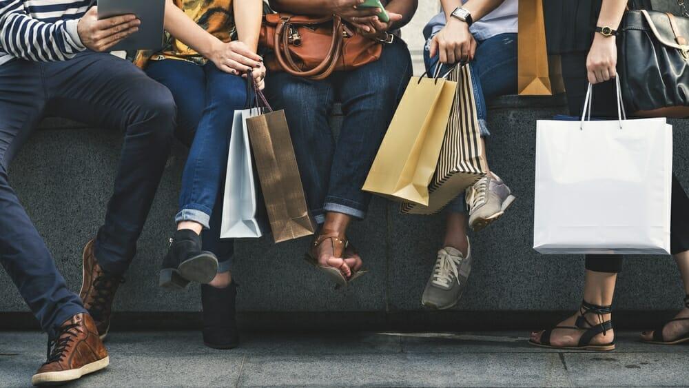Kaufen Deutsche lieber stationär oder online ein – verblüffende Ergebnisse