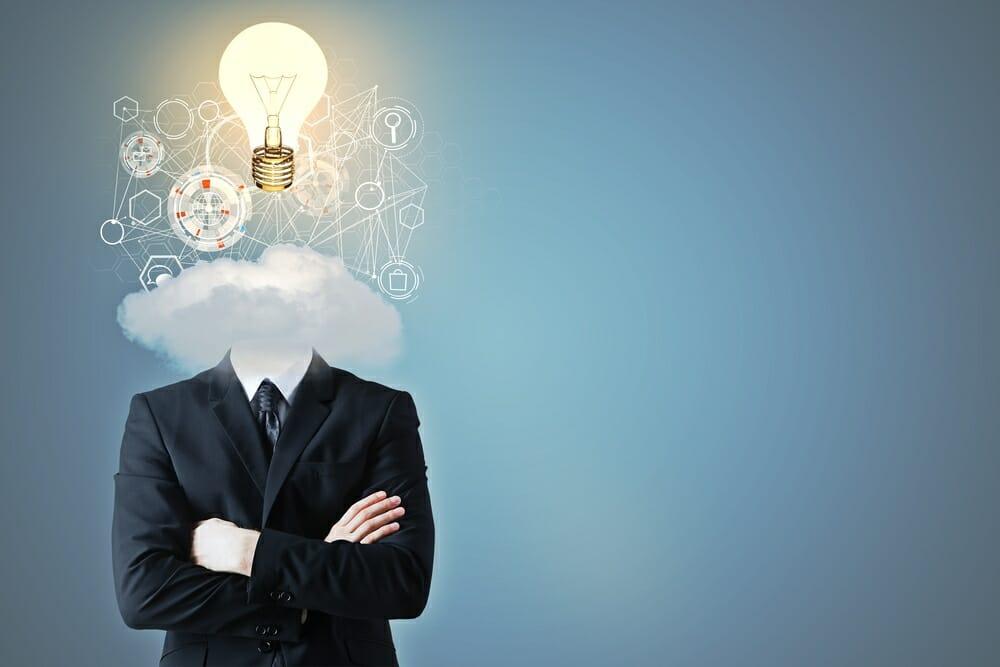 Headless-Commerce-Mit-Best-of-Breed-Ansatz-zum-Onlineshop-der-Zukunft