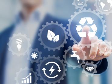Nachhaltigkeit im Online-Handel: So gelingt der effizientere Umgang mit den Retouren