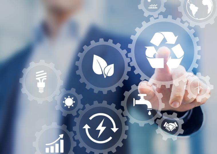 Nachhaltigkeit im Online-Handel