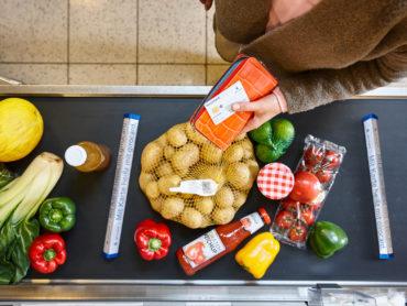Kontaktlos boomt: Sichere Kartenzahlung mit Abstand und Hygiene