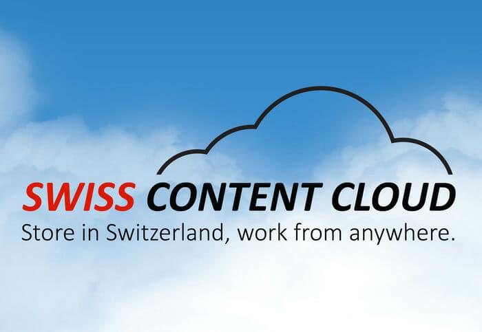 swiss-content-cloud-en
