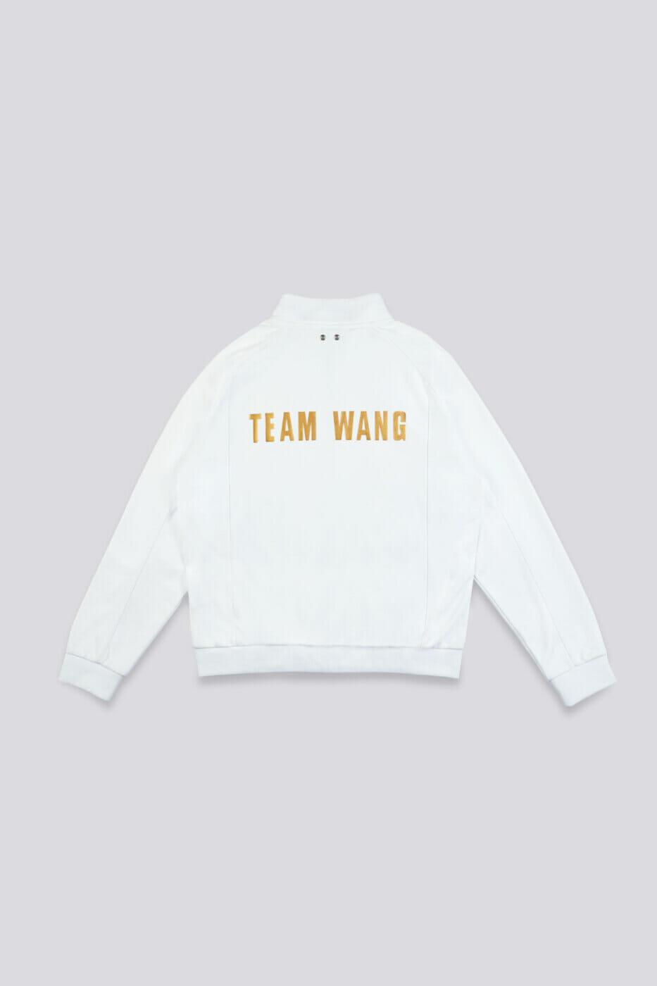 Team Wang