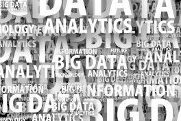 big_data_gerd_altmann_pixabay