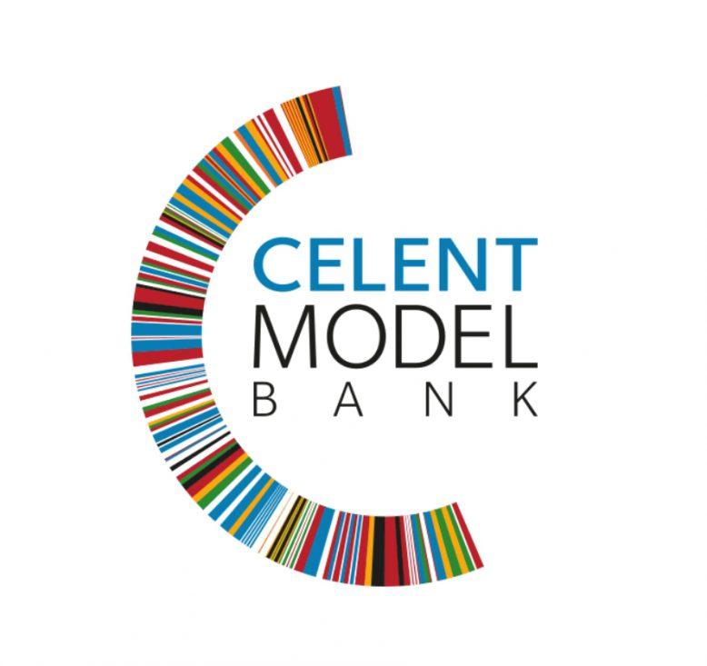 cellent_model_bank_award