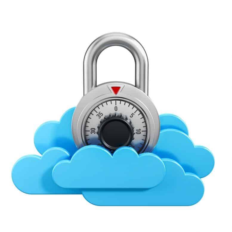 cloud_security_gino_crescoli_pixabay