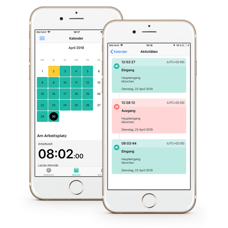 comarch_tna_mobile_app