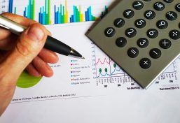 conergos_customer_analytics