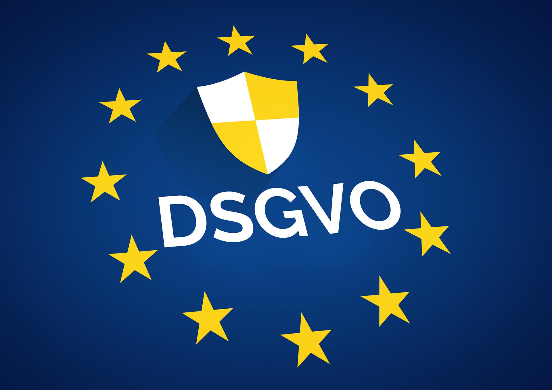 Kommentar zur DSGVO: neue Risiken für den Datenschutz