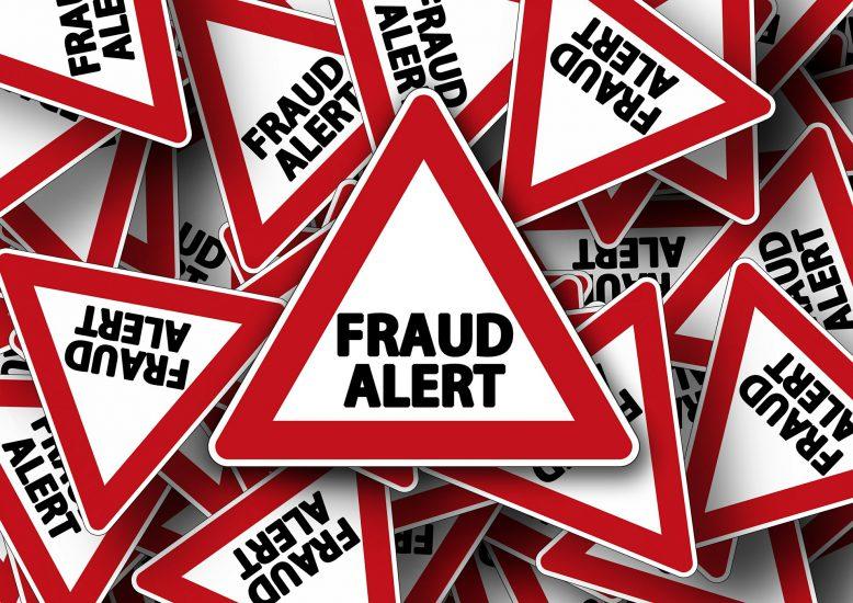 fraud_alert_pixabay