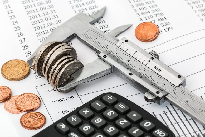 geld_sparen_steve_buissinne_pixabay