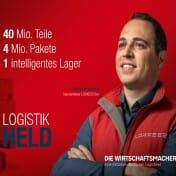logistikhelden_loxxess_teaser