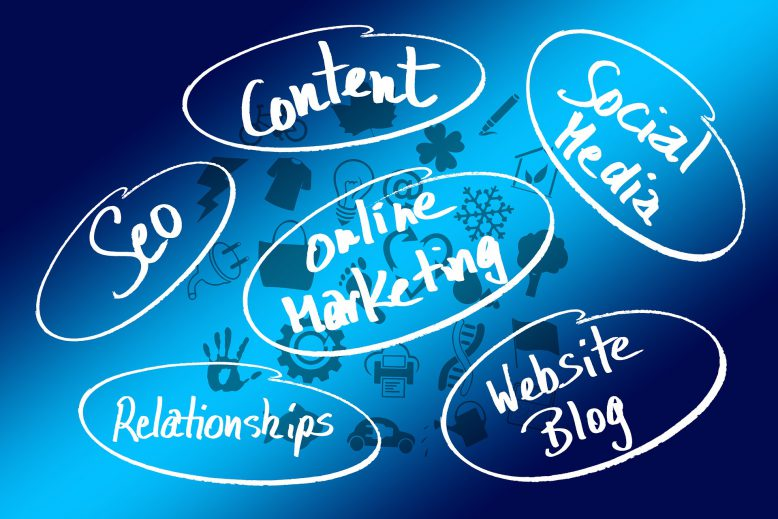online-marketing_gerd_altmann_pixabay