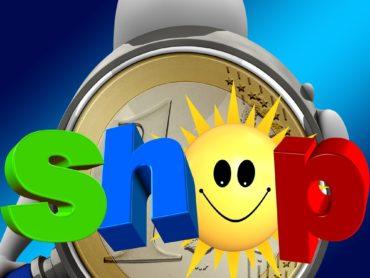 Tipps für den rechtssicheren Verkauf auf eBay