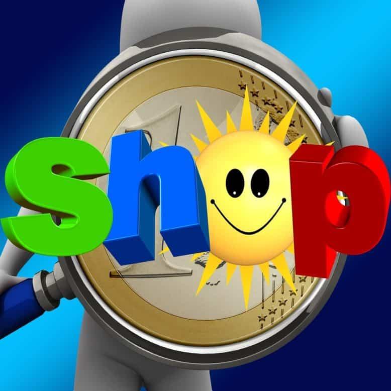 online-shop_2_gerd_altmann_pixabay
